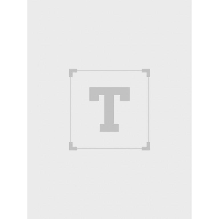 ΑΠΑΓΟΡΕΥΕΤΑΙ ΤΟ ΚΑΠΝΙΣΜΑ-Αυτοκόλλητο-21 cm x 32 cm